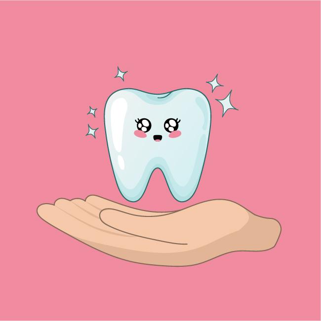 Dental Abscess Best Treatment