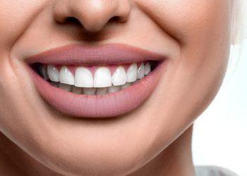 Dental Hygiene, London