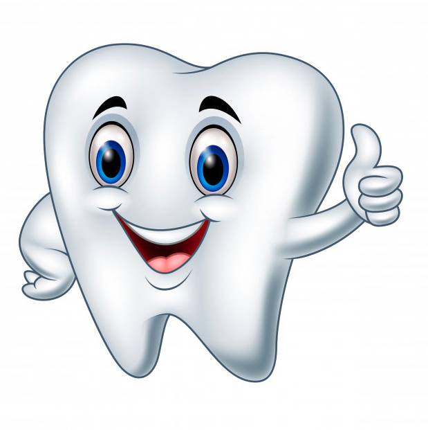 Is Root Canal Treatment Painful