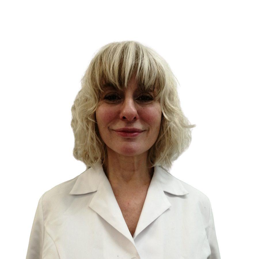 Dr-Antoaneta