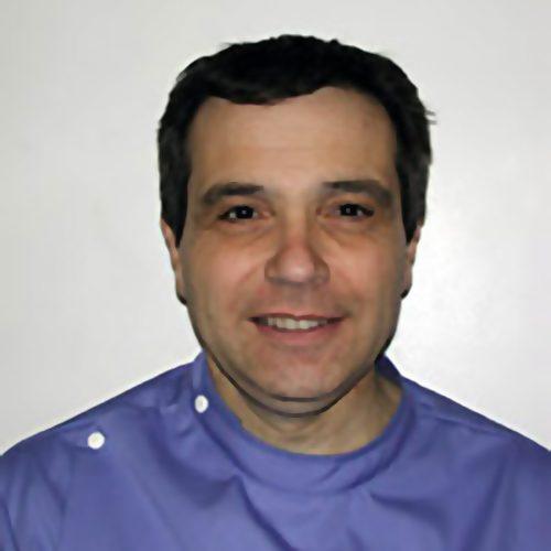 Dr-Francesco-Mannocci