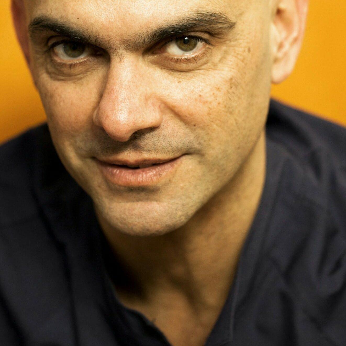 Dr_Federico_Brugnami