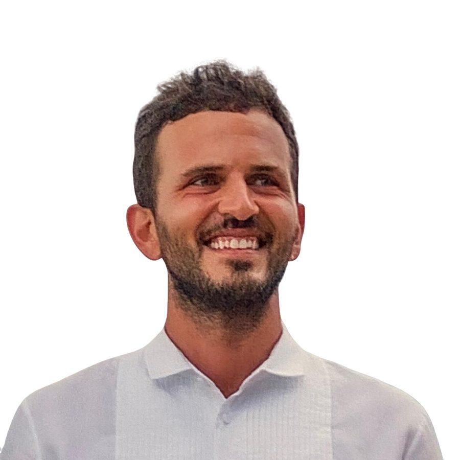 Dr-Nikos