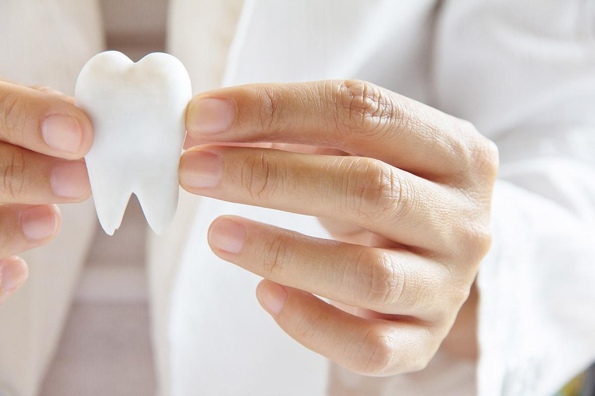 Emergency dental restoration treatments Kings Cross London
