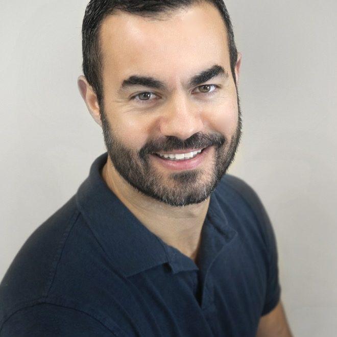 Dr-Marcelo-Prebianchi