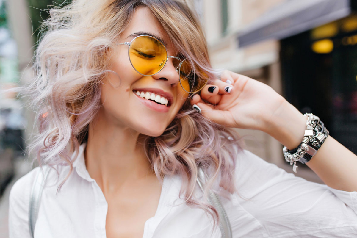 Veneers What You Need To Know